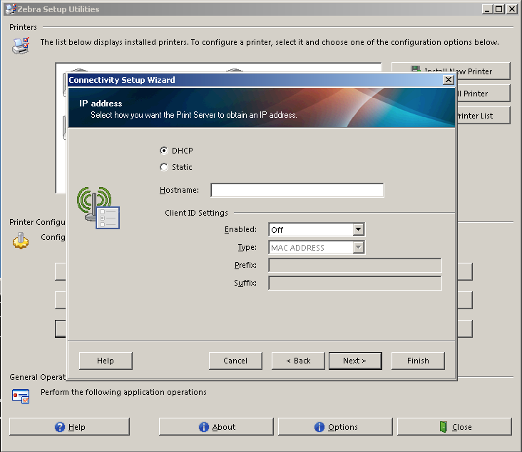 VirtualBox VMScreenSnapz003