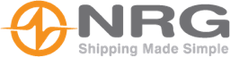 NRG Software, LLC. Logo
