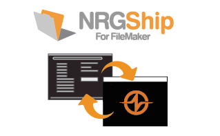FileMaker Shipping Software for UPS, FedEx, USPS and LTL Freight Con