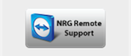 NRG Remote Support
