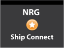 NRG Ship Connect