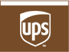 UPS for FileMaker Pro